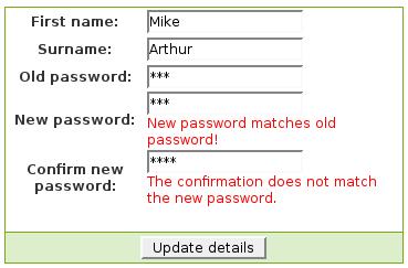 shinypassword